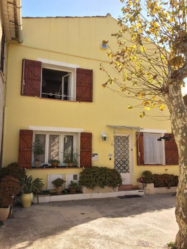 Verkauf haus La seyne sur mer 248500€ - Fotografie 1
