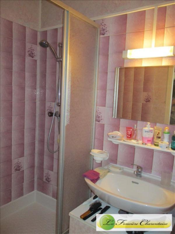 Sale house / villa Angoulême 79200€ - Picture 5