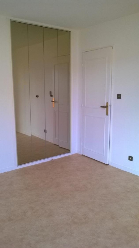 Location appartement Toulouse 787€ CC - Photo 2