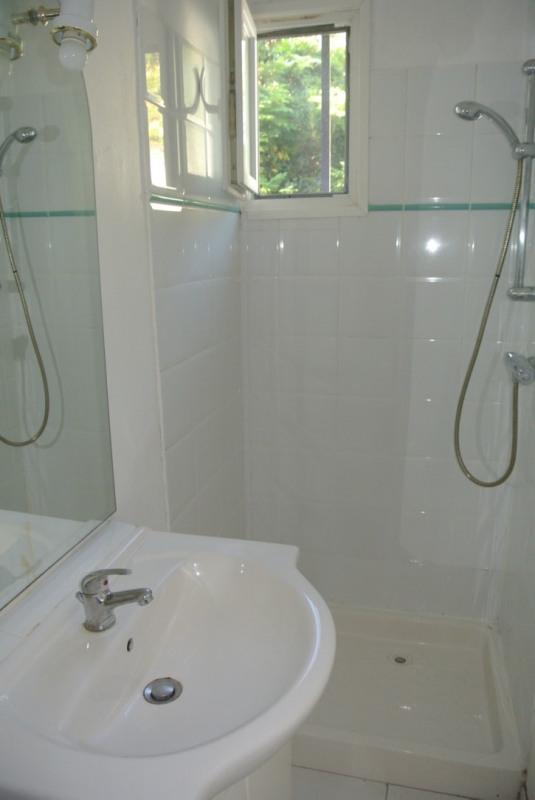 Vente appartement Bordeaux 160000€ - Photo 5