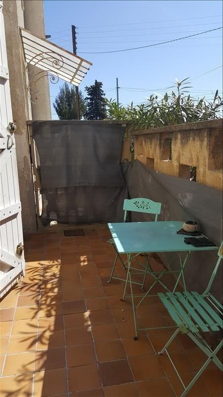 Rental apartment Bandol 590€ CC - Picture 3