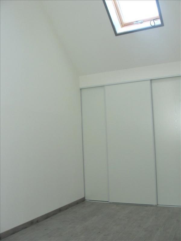Verkoop  appartement Chatelaillon plage 283700€ - Foto 5
