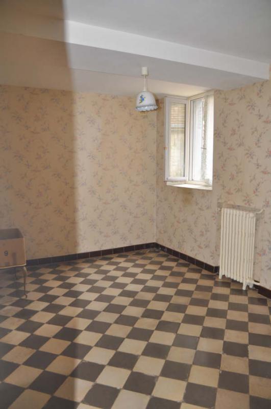 Vente maison / villa Vendôme 38600€ - Photo 6