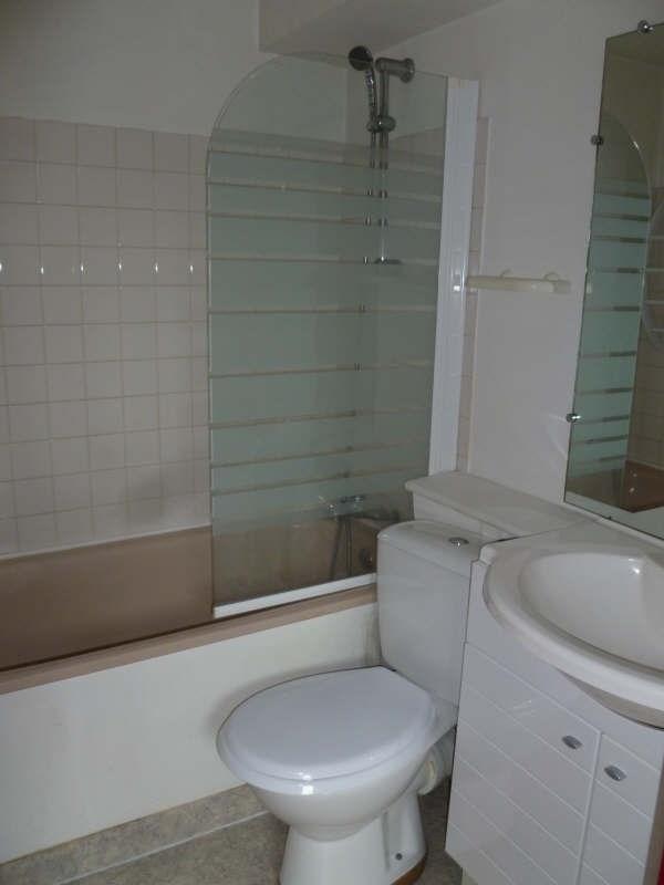 Rental apartment Toulouse 455€ CC - Picture 9