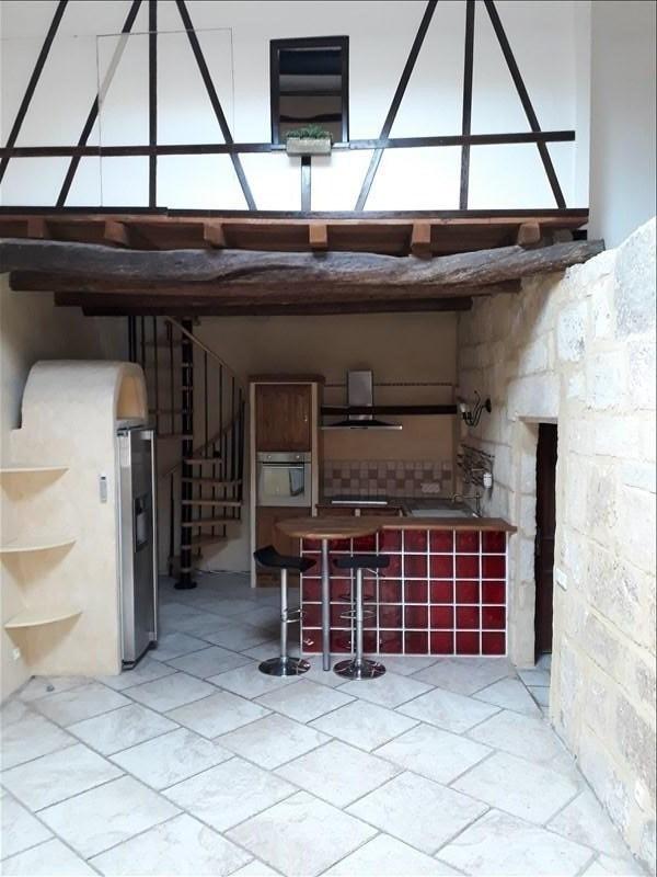 Venta  casa Congenies 141240€ - Fotografía 5