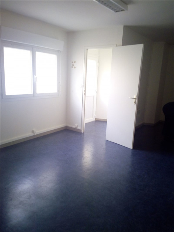 Location local commercial Decize 435€ HT/HC - Photo 3