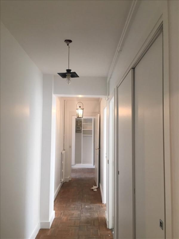 Location appartement Neuilly sur seine 4000€ CC - Photo 3