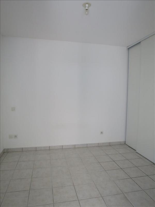Verhuren  appartement Castelnau le lez 630€ CC - Foto 7