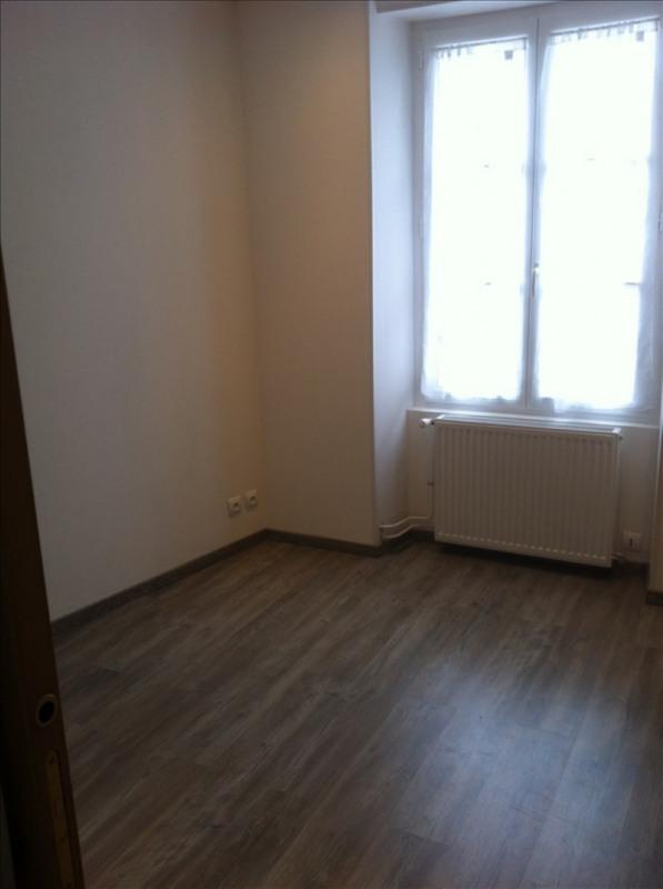 Verkauf wohnung Rambouillet 149000€ - Fotografie 7