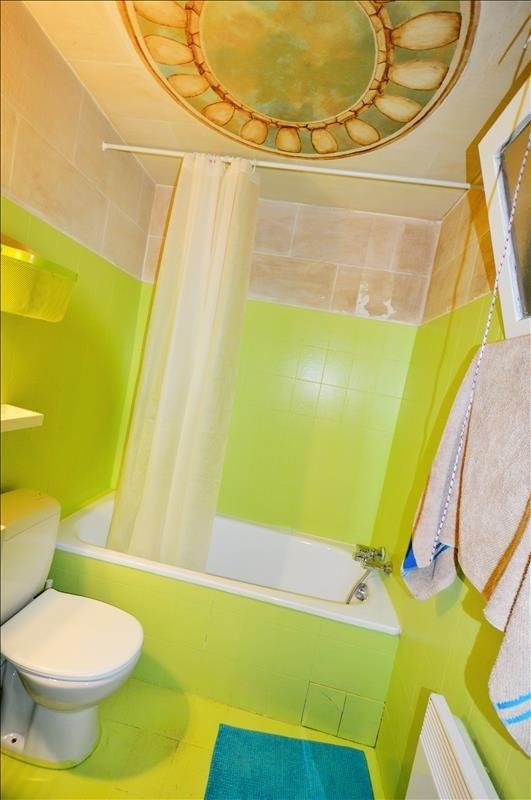 Verkoop  appartement Avignon intra muros 88000€ - Foto 4