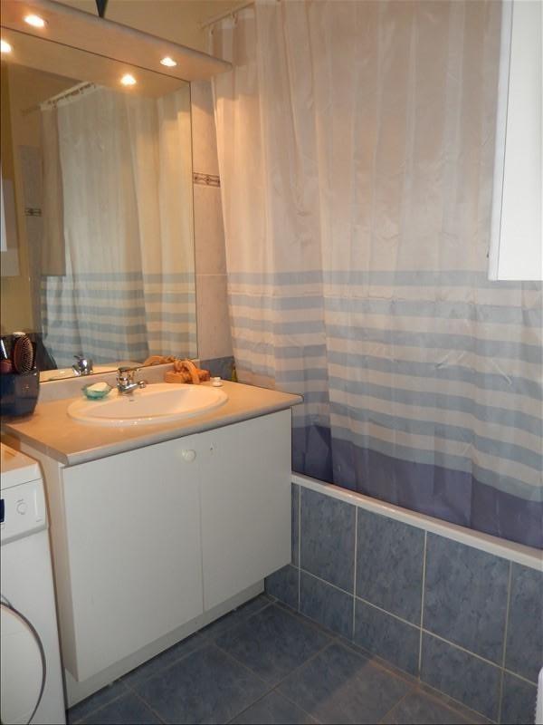 Vente appartement Lattes 181000€ - Photo 5