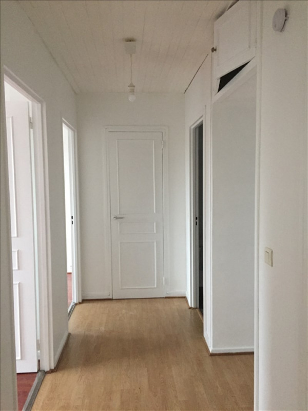 Location appartement Louveciennes 1 280€ CC - Photo 6