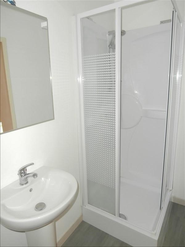 Location appartement 14000 400€ CC - Photo 4