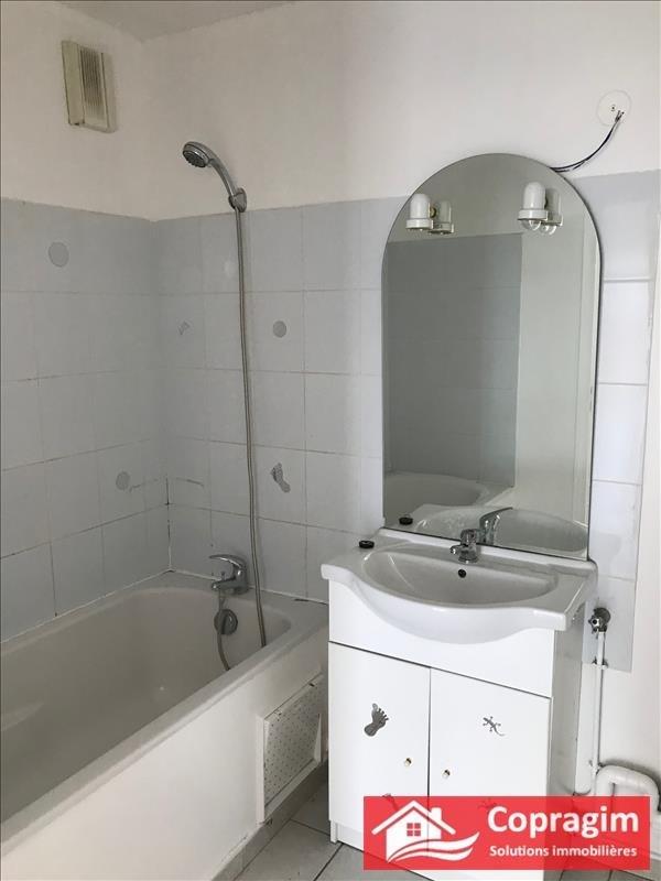 Vente appartement Montereau fault yonne 131000€ - Photo 4