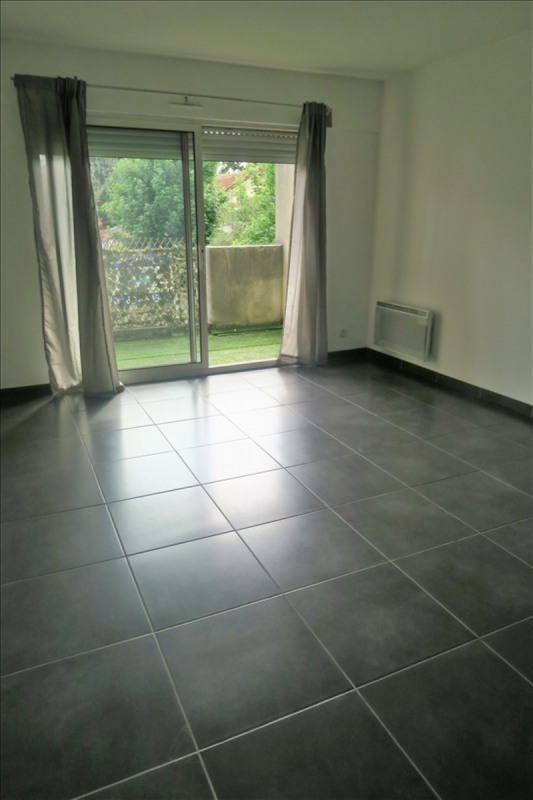 Sale apartment Epinay sur orge 119 000€ - Picture 2