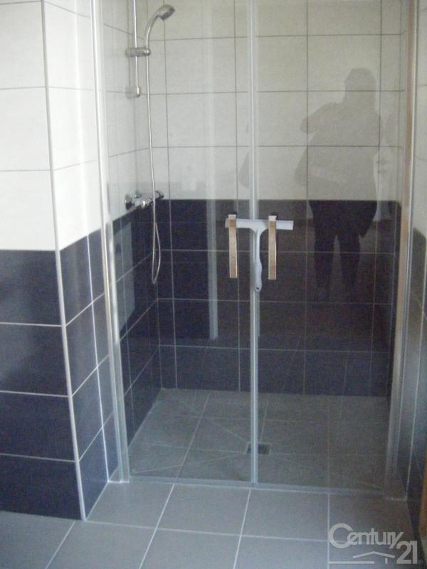 Verhuren  appartement Caen 563€ CC - Foto 3