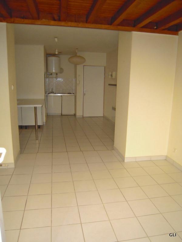 Rental apartment Lyon 9ème 524€ CC - Picture 6