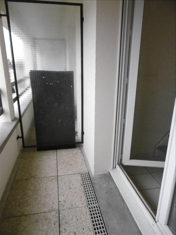 Location appartement Gif sur yvette 640€ CC - Photo 4