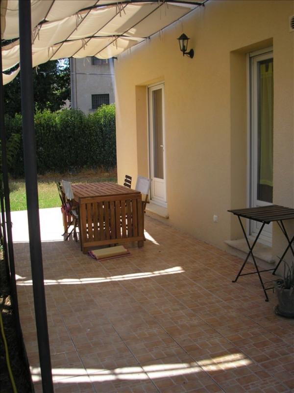 Vendita casa Carpentras 263000€ - Fotografia 2