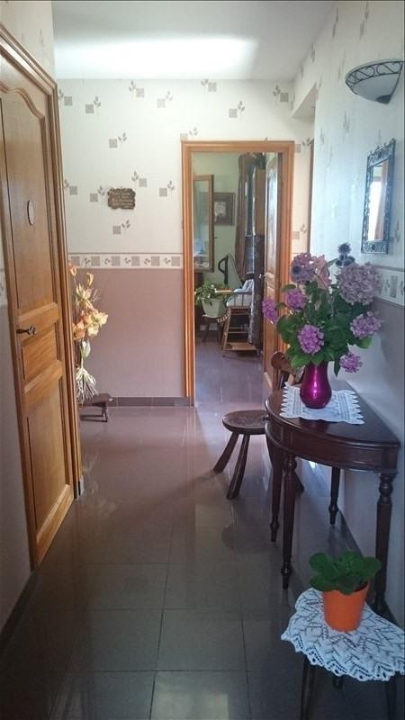 Vente maison / villa Aiton 380000€ - Photo 4