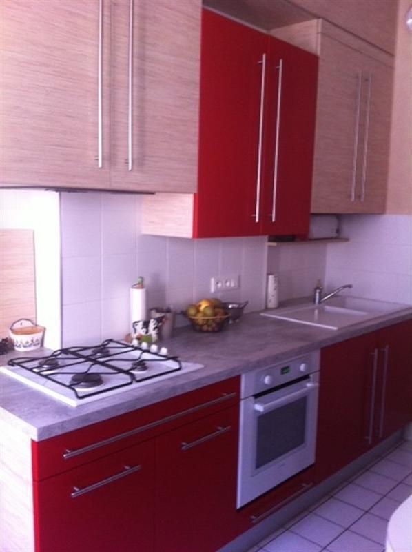 Vente appartement Lyon 5ème 515000€ - Photo 4