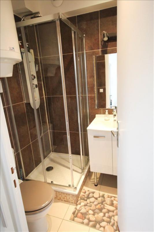 Alquiler  apartamento Vitry sur seine 780€ CC - Fotografía 5