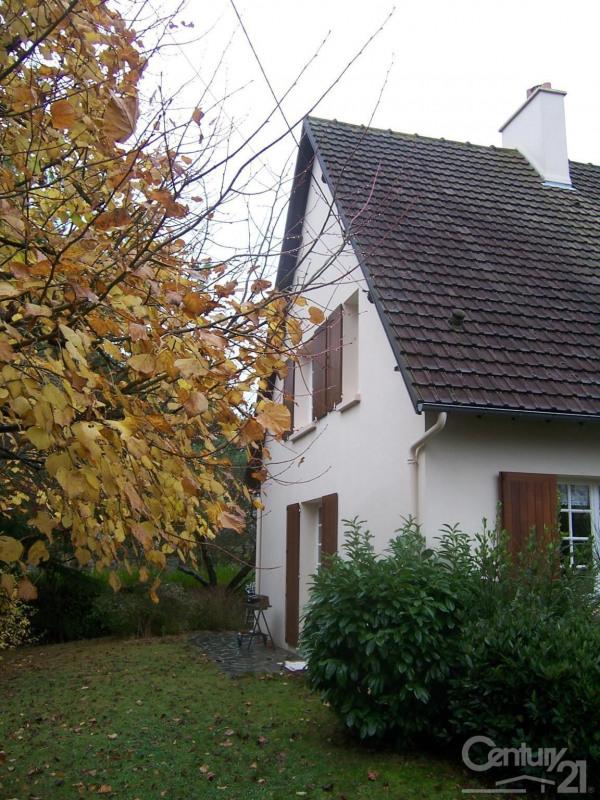 出租 住宅/别墅 Bretteville sur odon 950€ +CH - 照片 3