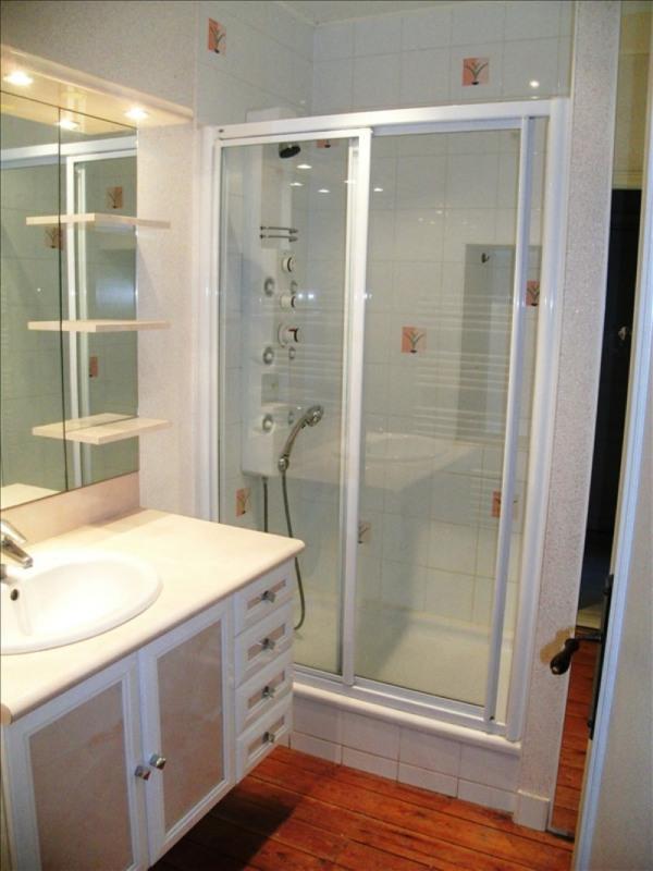 Sale apartment Perigueux 177000€ - Picture 7