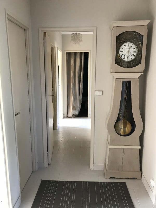 Vente appartement Caen 180000€ - Photo 4