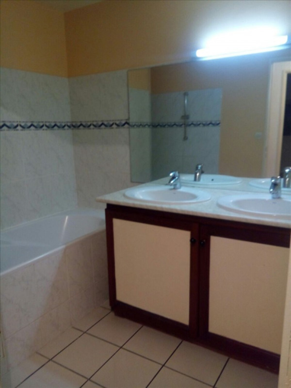 Vente appartement Sainte clotilde 170000€ - Photo 1