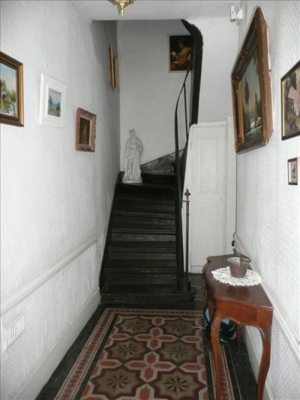 Vendita casa St marcellin 409000€ - Fotografia 9