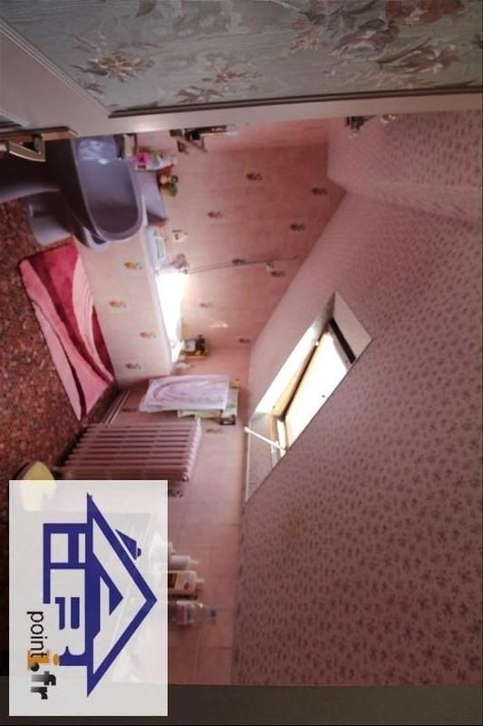 Vente maison / villa Mareil marly 769000€ - Photo 13