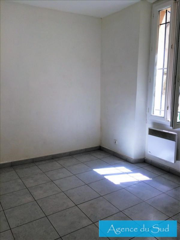 Location appartement Aubagne 500€ CC - Photo 3