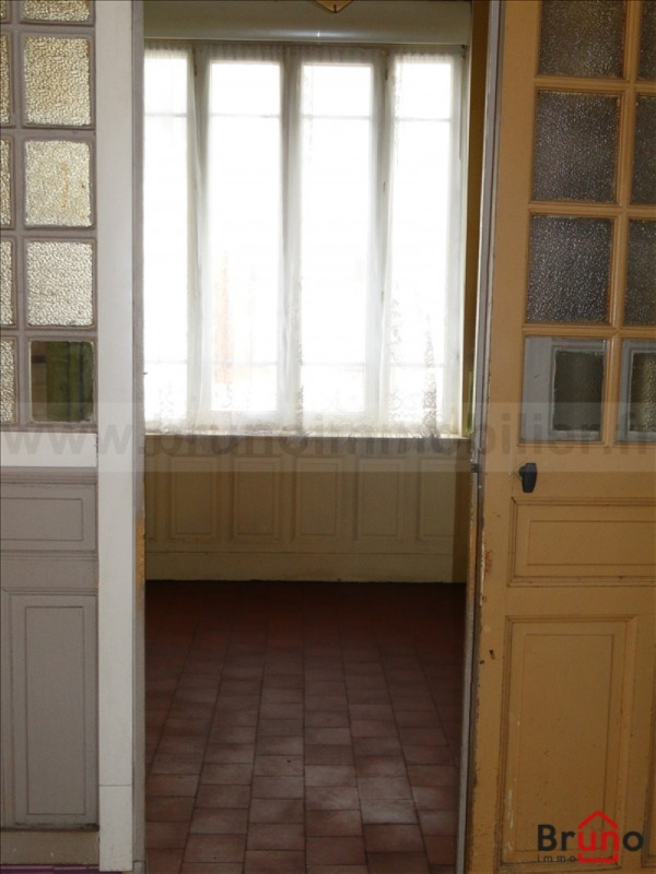 Revenda casa Le crotoy  - Fotografia 14