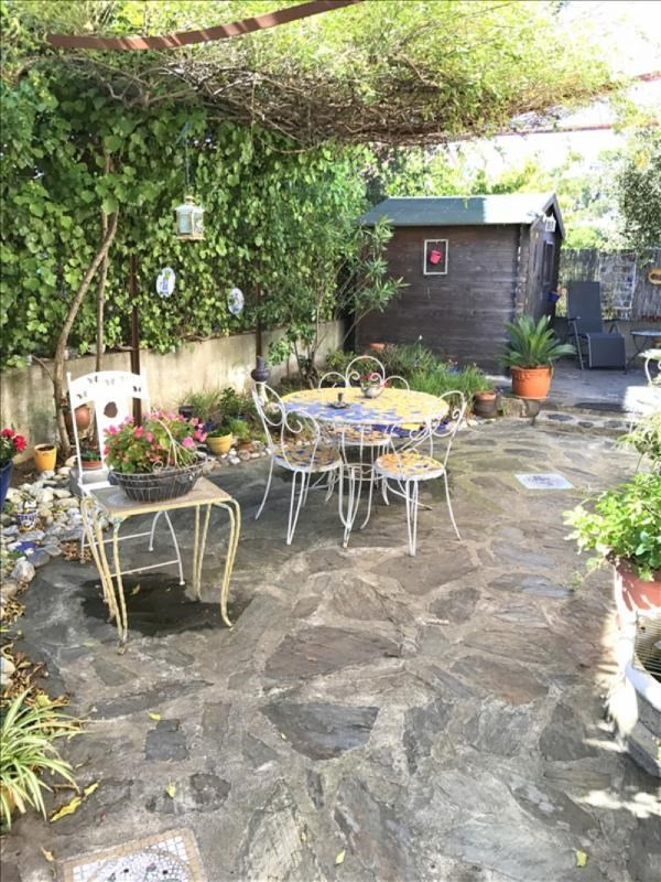 Location appartement Collioure 570€ CC - Photo 3
