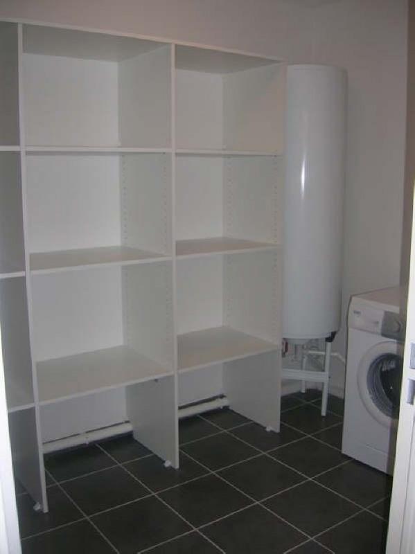 Location appartement Manosque 1345€ CC - Photo 6