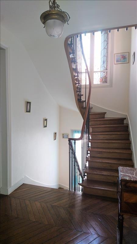 Vente maison / villa La ferte sous jouarre 478000€ - Photo 7
