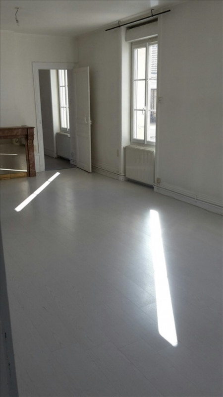 Vente appartement Roanne 99 000€ - Photo 1