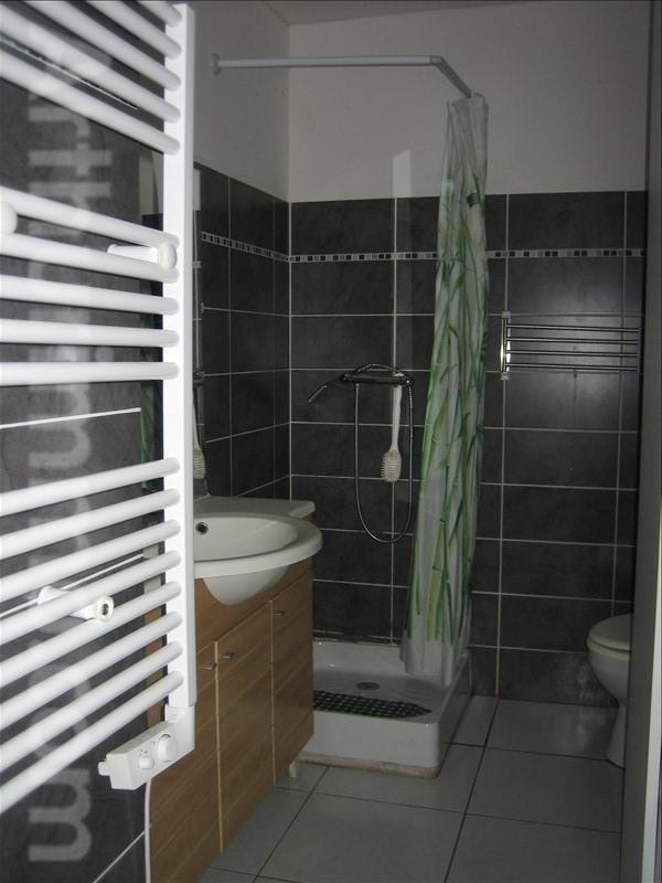 Sale house / villa Lodeve 129000€ - Picture 8