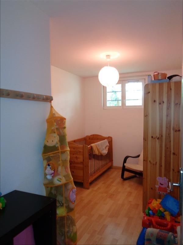 Revenda apartamento Forges les bains 209000€ - Fotografia 5