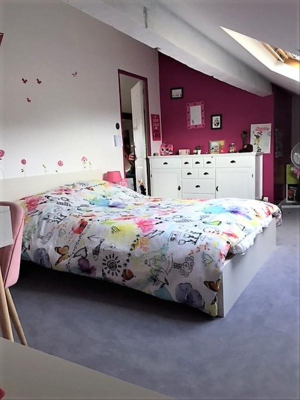 Vente maison / villa Paimboeuf 397100€ - Photo 6