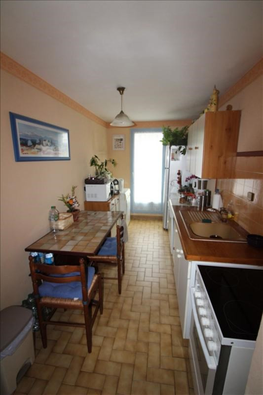 Vente appartement Rambouillet 308 510€ - Photo 3