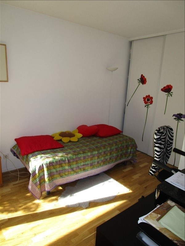 Sale apartment Montmorency 347 000€ - Picture 8