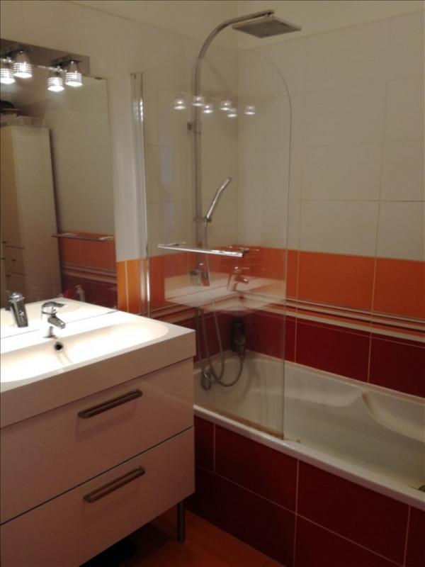 Vente appartement Villefranche sur saone 175000€ - Photo 9