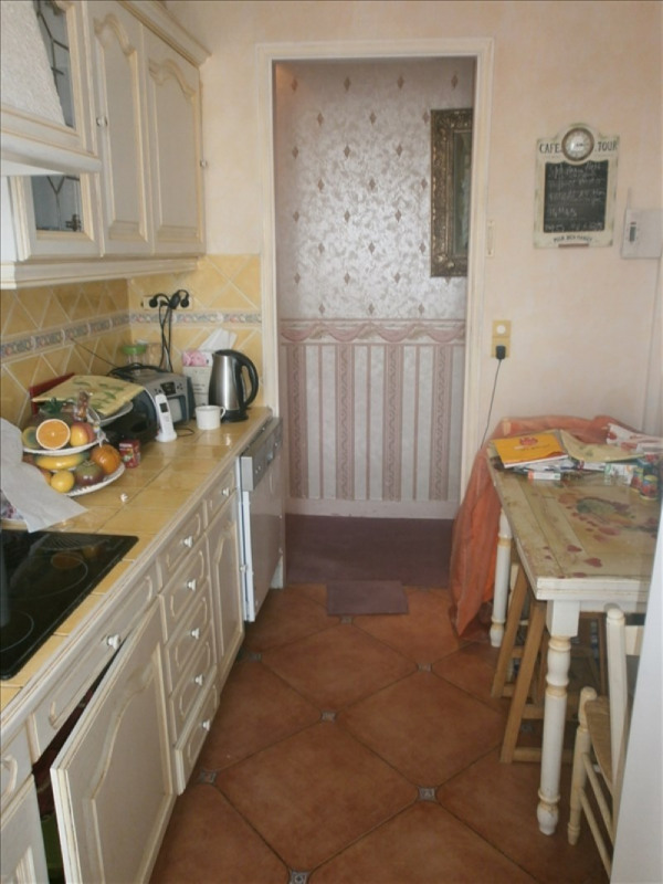 Vente immeuble Gentilly 1503000€ - Photo 10