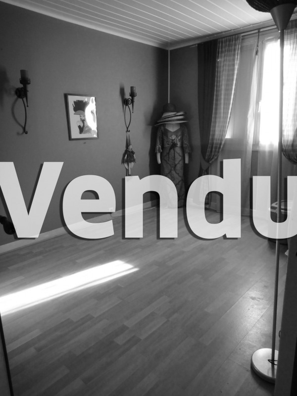 Vente appartement Toulouse  - Photo 6