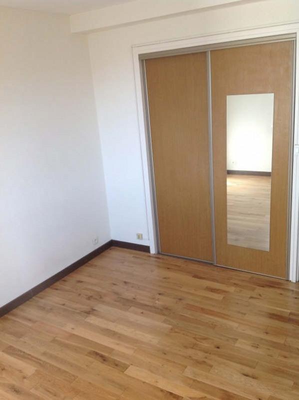 Location appartement Niort 570€ CC - Photo 5
