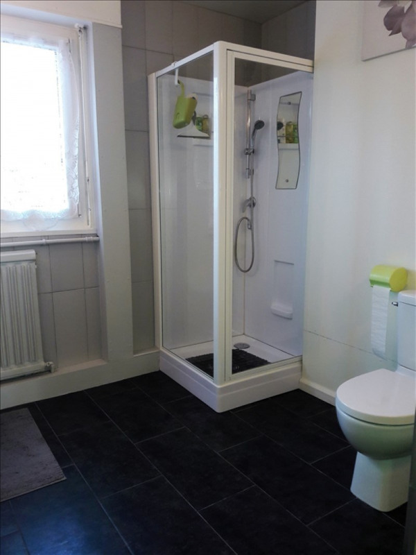 Vente appartement Taverny 167 500€ - Photo 9