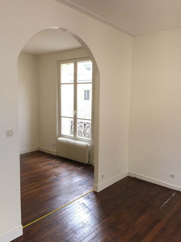 Location maison / villa Marly le roi 1222€ +CH - Photo 2