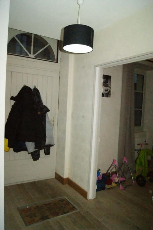 Vente maison / villa Secteur caraman 145000€ - Photo 4
